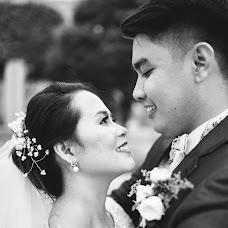 Wedding photographer Spike Cuizon (SpikeCuizon). Photo of 30.01.2019
