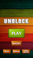 Screenshot of Unblock FREE