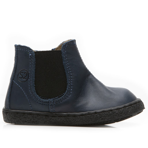 Primary image of Step2wo Emmie - Chelsea Boot