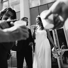 Wedding photographer Denis Schepinov (Shchepinov). Photo of 08.09.2015