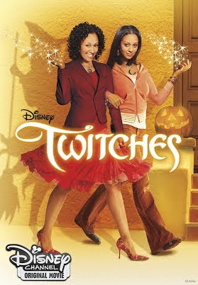Twitches - Film su Google Play