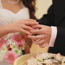 Wedding photographer Elena Smirnova (excellentphoto). Photo of 17.05.2015