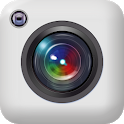 Camera for Android icon