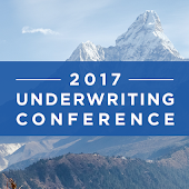 2017 Underwriting Conference