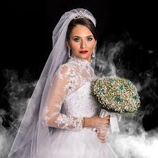 Wedding photographer Sid Oliveira (sidoliveira). Photo of 18.09.2017