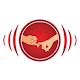 Vivaha Voice Download for PC Windows 10/8/7