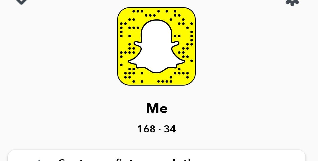 Snapchat Score: A True Loyalty Test? - eSocMedia