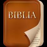 La Biblia Moderna en Español 4.10