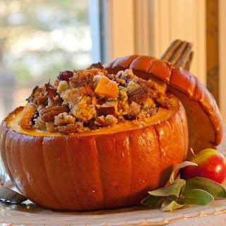 Low Fat Pumpkin Fluff Recipes