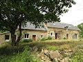 Maison 6 pièces 170m² Louargat