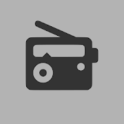 App Streama - Streaming Radio Indonesia apk for kindle fire