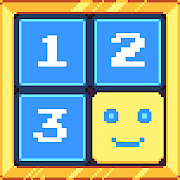 8 Puzzle relax
