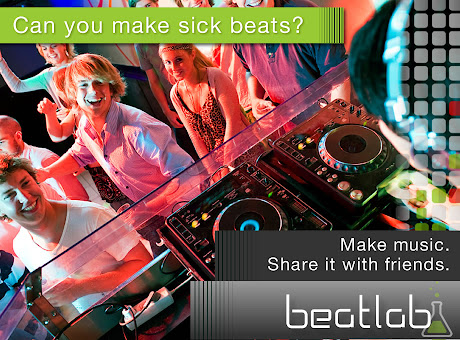 Beatlab
