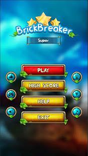 Sun palace casino $100 no deposit bonus codes