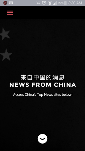 Top News China