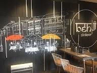 Benji Cafe photo 10