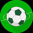 أخبار الرياضة السعودية file APK Free for PC, smart TV Download