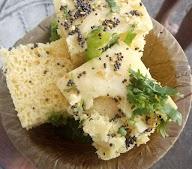 A Taste Of Indore - Fun Food photo 3