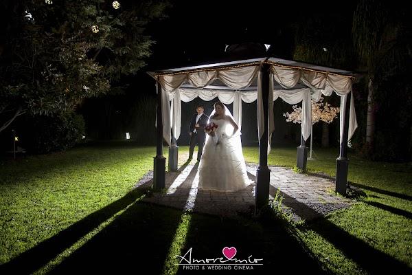 Fotógrafo de bodas Marco Carlo Gutiérrez Aguilar (gutirrezaguila). Foto del 15.08.2015