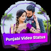 Punjabi Video Status 2019
