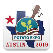Potato Expo 2019 Android APK Download Free By Guidebook Inc