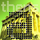 Athens Music ONLINE