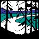 Portage College Download on Windows