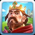 Empire: Four Kingdoms (Polska) icon