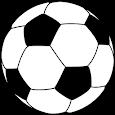 بث مباشر للمباريات apk