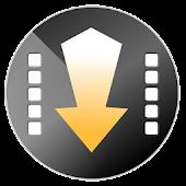 Download Videos:Downloader App