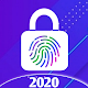 Gallery Lock 2020:  Download for PC Windows 10/8/7