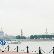 Wedding photographer Mikhail Belyaev (MishaBelyaev). Photo of 06.09.2014