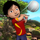 Shiva Golf Game