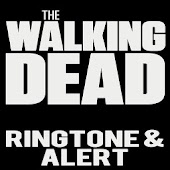 The Walking Dead Ringtone