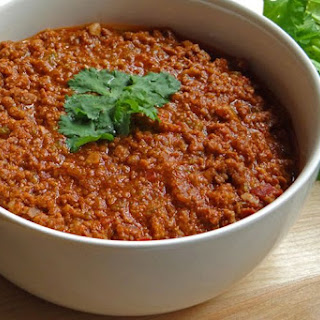 Bolognese Sauce Tomato Paste Beef Broth Recipes