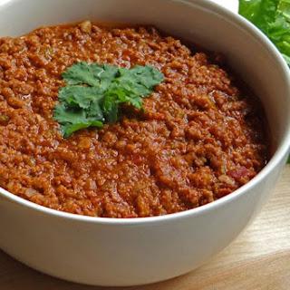 Ragù (Bolognese sauce)