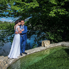 Wedding photographer Irina Skripkina (SkriPkinAiRiNa). Photo of 08.08.2016