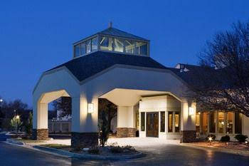 Quality Inn & Suites Albuquerque