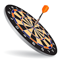 Darts Arena Online icon