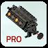 Bricks Technic Instructions Pro Edition