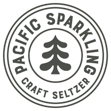 Logo of Pacific Sparkling Sunkiss Grapefruit