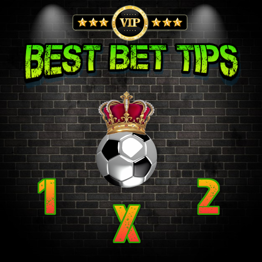 BEST BET TİPS