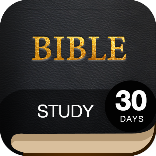 Bible Study - Study The Bible By Topic file APK for Gaming PC/PS3/PS4 Smart TV