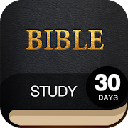 App Bible Study - Study The Bible By Topic APK for Windows Phone