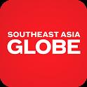 Southeast Asia Globe Magazine icon