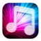 Music Download Pro 1.0 Apk