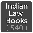 Indian Bare Acts (Law Books) icon