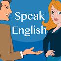 Học Tiếng Anh Giao Tiếp Hàng Ngày Theo Chủ Đề icon