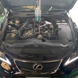 IS GSE20 GSE20 Ver.Sのカスタム事例画像 M's Garageけんた(エムズガレージ)さんの2020年06月10日10:23の投稿