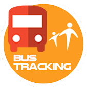 School Bus Tracker